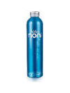 TAHITIAN NONI™ Original (750 ml)